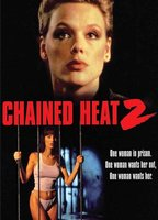 Chained Heat 2 boxcover