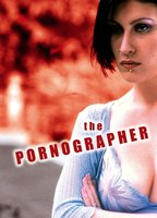 Ovidie as Jeanne in The Pornographer