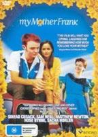 Rose Byrne as Jenny in My Mother Frank