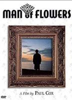 Man of Flowers boxcover
