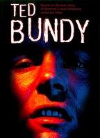 Boti Bliss as Lee in Ted Bundy