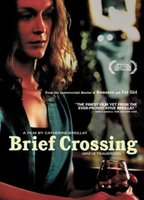 Sarah Pratt as Alice in Brief Crossing