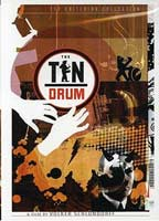 The Tin Drum boxcover