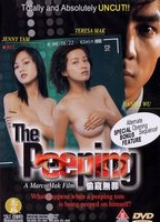 Teresa Mak as Kwai in The Peeping