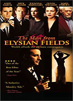 Julianna Margulies as Dena Tiller in The Man from Elysian Fields