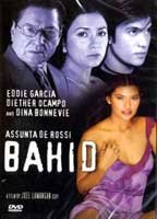 Bahid boxcover
