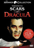 Scars of Dracula boxcover