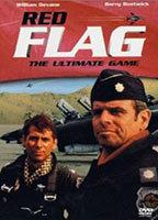 Joan Van Ark as Marie in Red Flag: The Ultimate Game