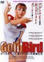 Corina Ungureanu as Herself in Gold Bird