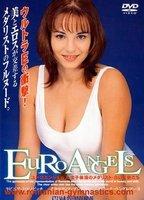 Corina Ungureanu as NA in Euro Angels Euro Angels 13 pics & clips. Nude ...