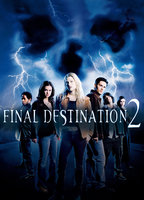 Final Destination 2 boxcover sexy teen pusy teen nude gallery bikini page tiffany bath category ...