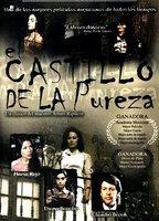 Diana Bracho as Utopia in El castillo de la pureza