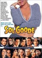 Tori Spelling as Tammie in Sol Goode