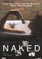 Wendy Crewson as Jackie in Suddenly Naked