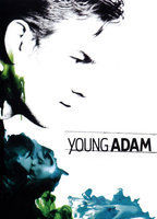 Tilda Swinton as Ella Gault in Young Adam