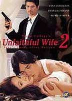 Maureen Larrazabal as NA in Unfaithful Wife 2