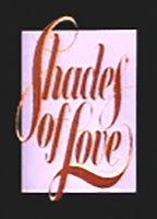Lisa Schrage as Jill in Shades of Love: Indigo Autumn