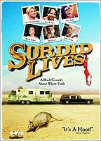 Sordid Lives boxcover