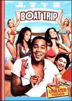 Boat Trip bio picture