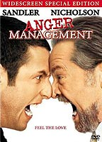 Anger Management boxcover