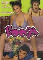 Rufa Mae Quinto as Booba in Booba