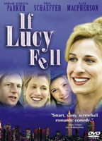 Elle Macpherson as Jane Lindquist in If Lucy Fell