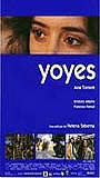 Ana Torrent as Yoyes in Yoyes