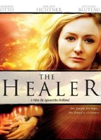 Miranda Otto as Julie in The Healer