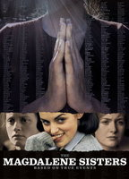 The Magdalene Sisters boxcover