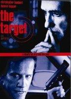 Diane Kruger as Erika Nile in The Target