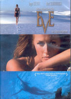 Eve boxcover