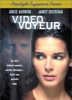 Angie Harmon as Susan Wilson in Video Voyeur: The Susan Wilson Story