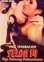Ynez Veneracion as NA in Selda 14