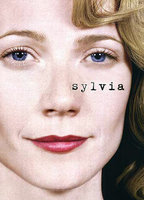 Gwyneth Paltrow as Sylvia Plath in Sylvia