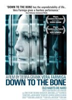 Vera Farmiga as Irene in Down to the Bone