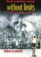 Amy Jo Johnson as  Iowa's Finest in Without Limits