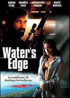 Water's Edge boxcover
