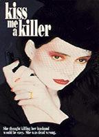 Julie Carmen as Teresa in Kiss Me a Killer