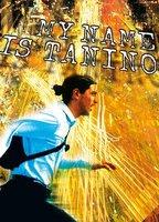Rachel McAdams as Sally in My Name Is Tanino