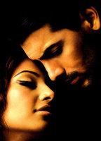 Bipasha Basu as Sonia Khanna in Body