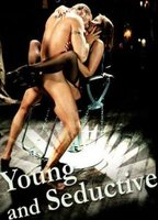 Young and Seductive boxcover