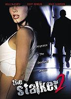 Felony as Heather in The Stalker 2