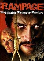 Brittany Daniel as Samantha Stone in Rampage: The Hillside Strangler Murders