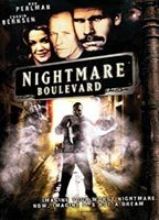 GiGi Erneta as Beautiful Girl in Nightmare Boulevard