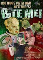 Bite Me! boxcover