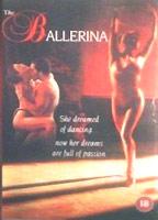 Shelley Michelle as NA in Ballerina