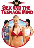 Danica McKellar as Debbie in Sex and the Teenage Mind
