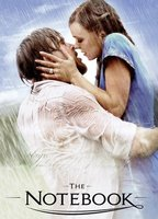 Jamie Anne Allman as Martha Shaw in The Notebook