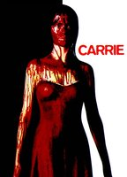 Kandyse McClure as Sue Snell in Carrie