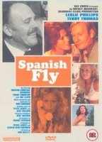 Spanish Fly boxcover